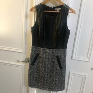 EUC- Banana Republic Dress Size 6